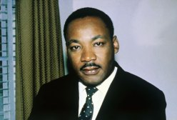 martin-luther-king-1966