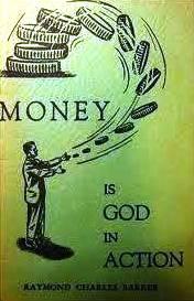 Money_1a