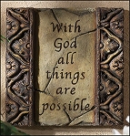 With God_Possible
