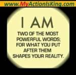 I AM_1a