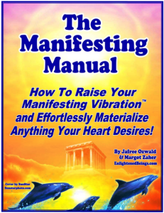 The Manifesting Manual_1A