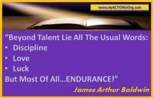 Endurance_1b