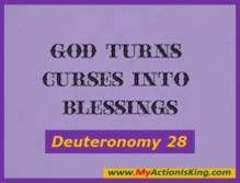 Blessings_and_Curses
